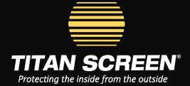 Titan Screen